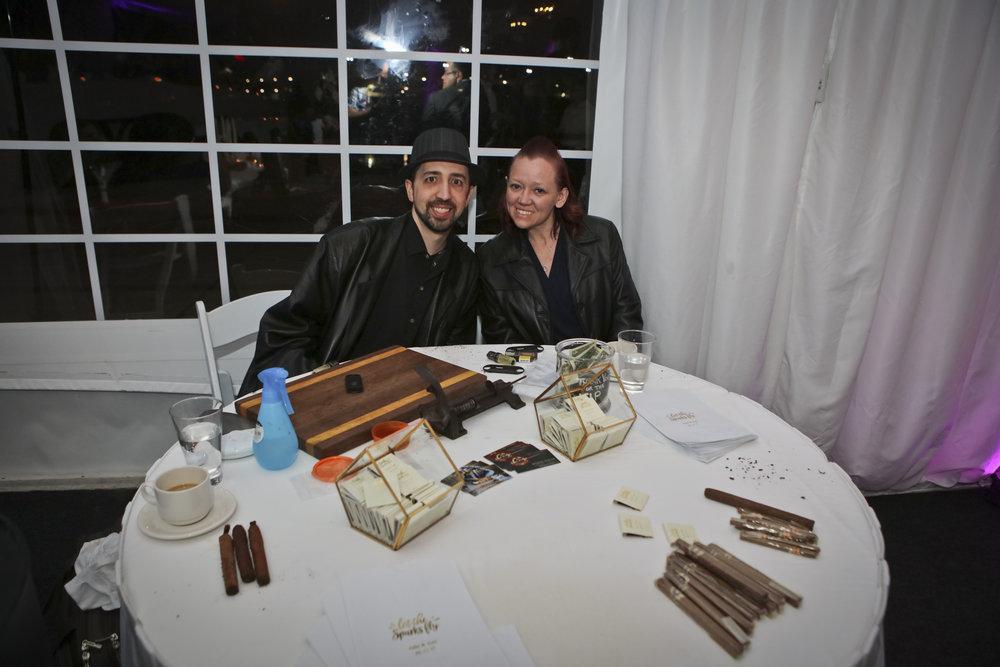 Julie and Jose 4.2.17-2.jpg
