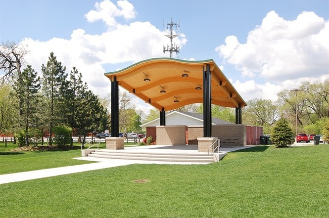 Kiwanis Park Before.jpg