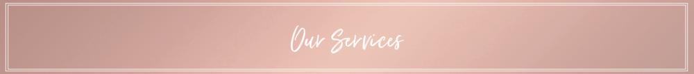 SERVICESH.png