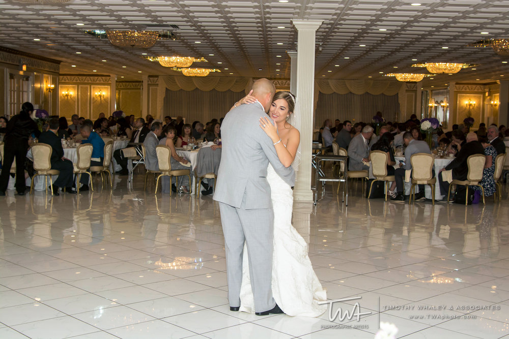 Mack Weddings_Lopez_S_JP_JH-077_65442_0613.jpg