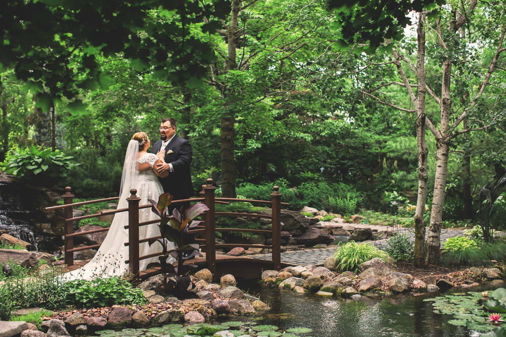 Colleen and Chad Highlights-0005.jpg