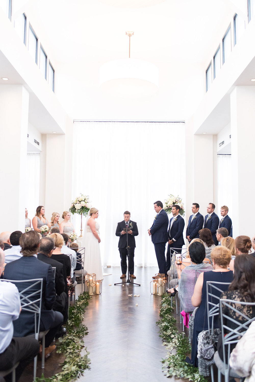 Ceremony-56.jpg