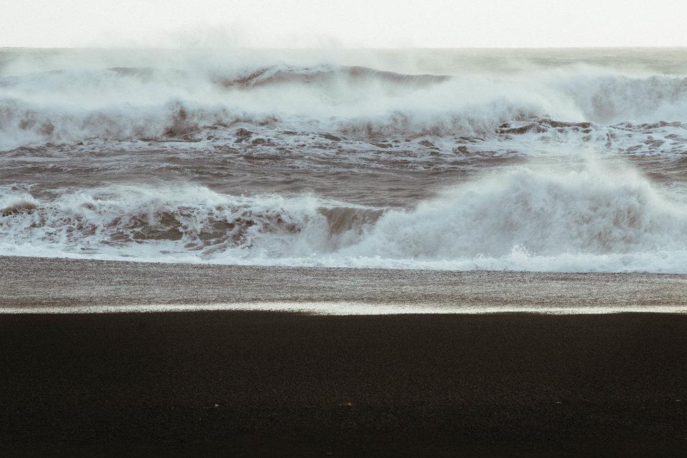 iceland-48.jpg