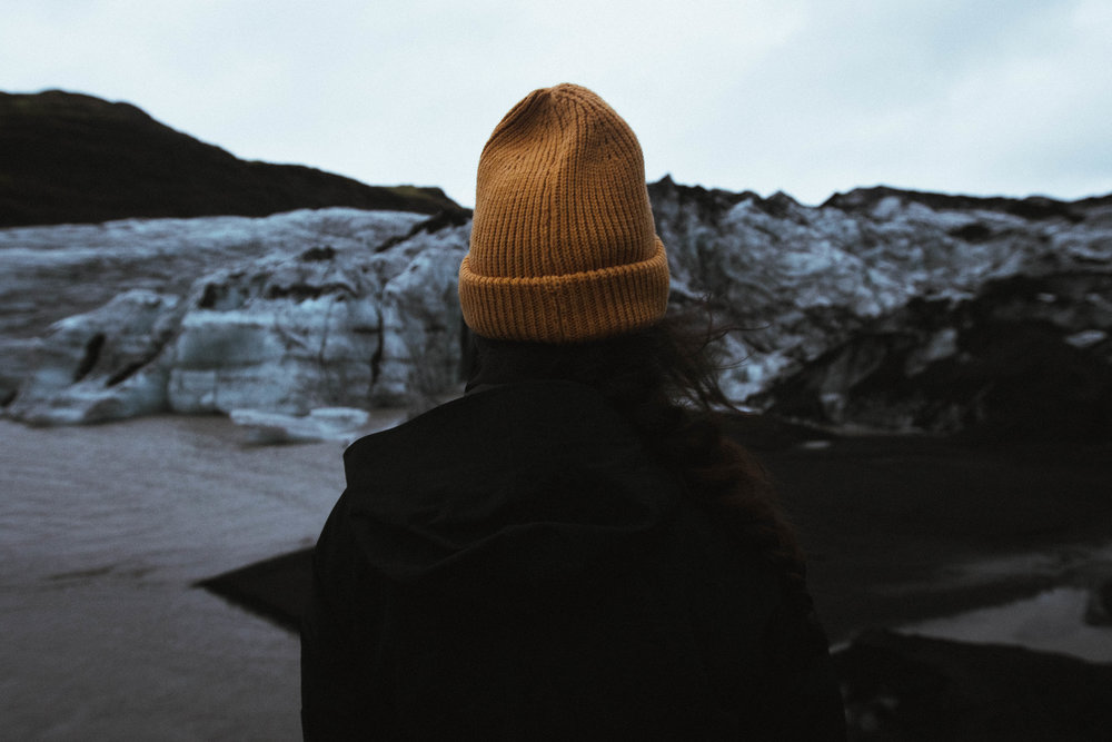 iceland-88.jpg