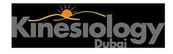 KinesiologyDubai_Logo.png