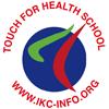 IKC-PSchool-Logo-100px.png