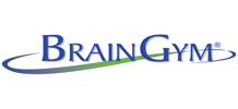 Brain-Gym_logo-100h.png