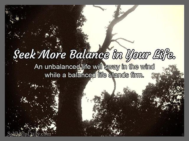 Let us help you get back into balance. www.kinesiologydubai.com