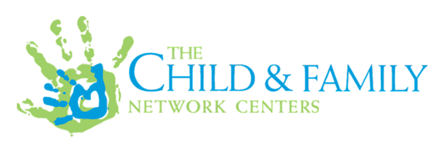 Child & Family Network Center