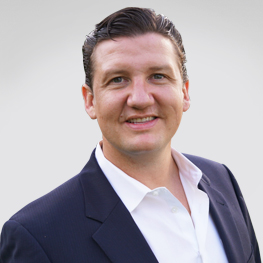 William Akridge - Managing director, venture group