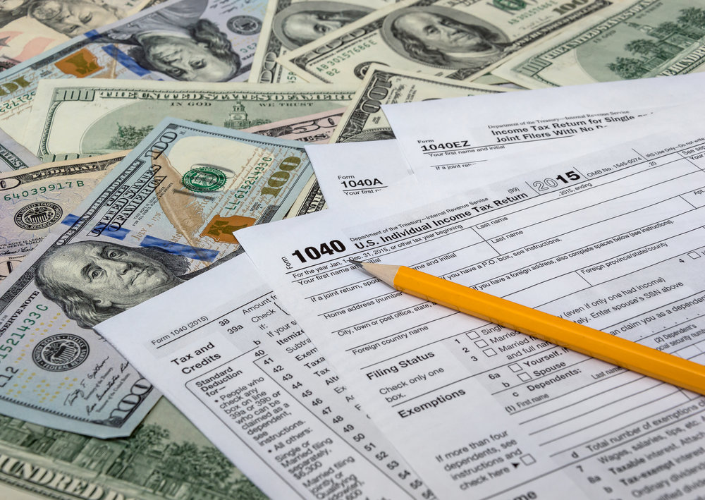 taxreform.jpg