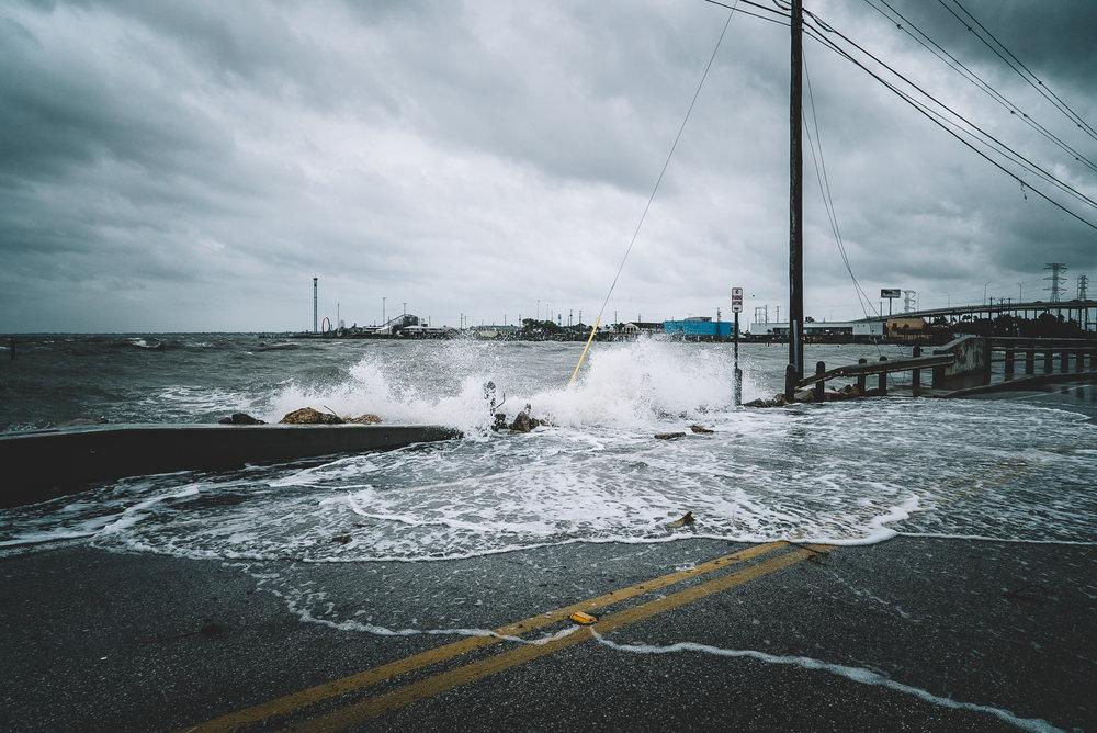 houston storm.jpg
