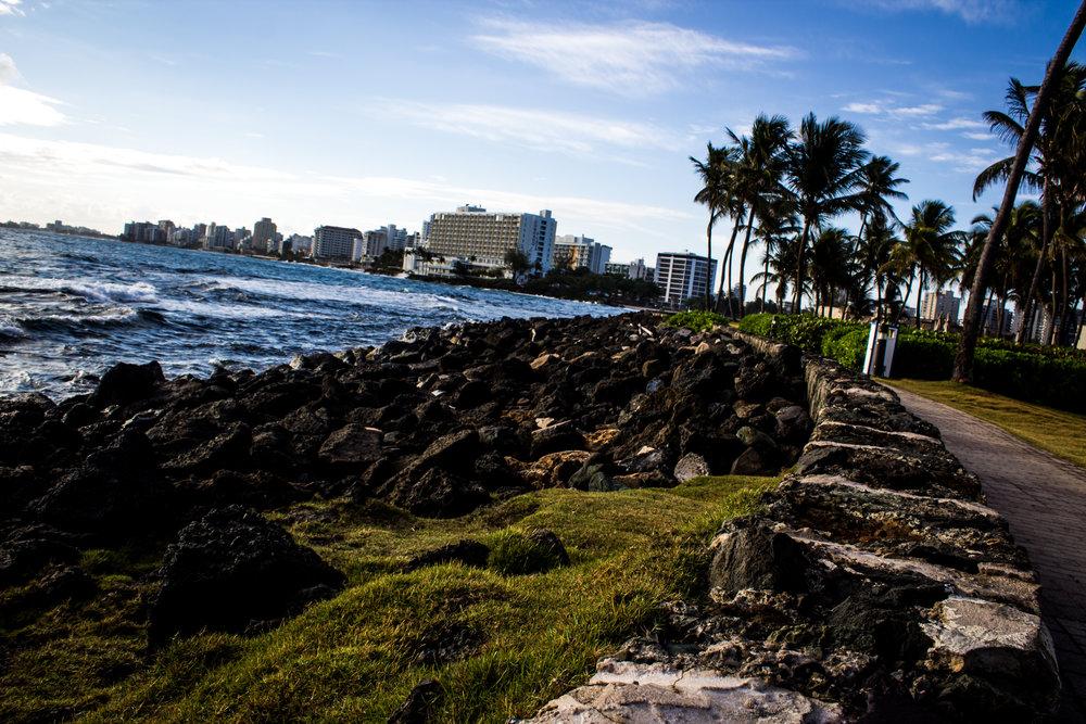 puertorico2.jpeg
