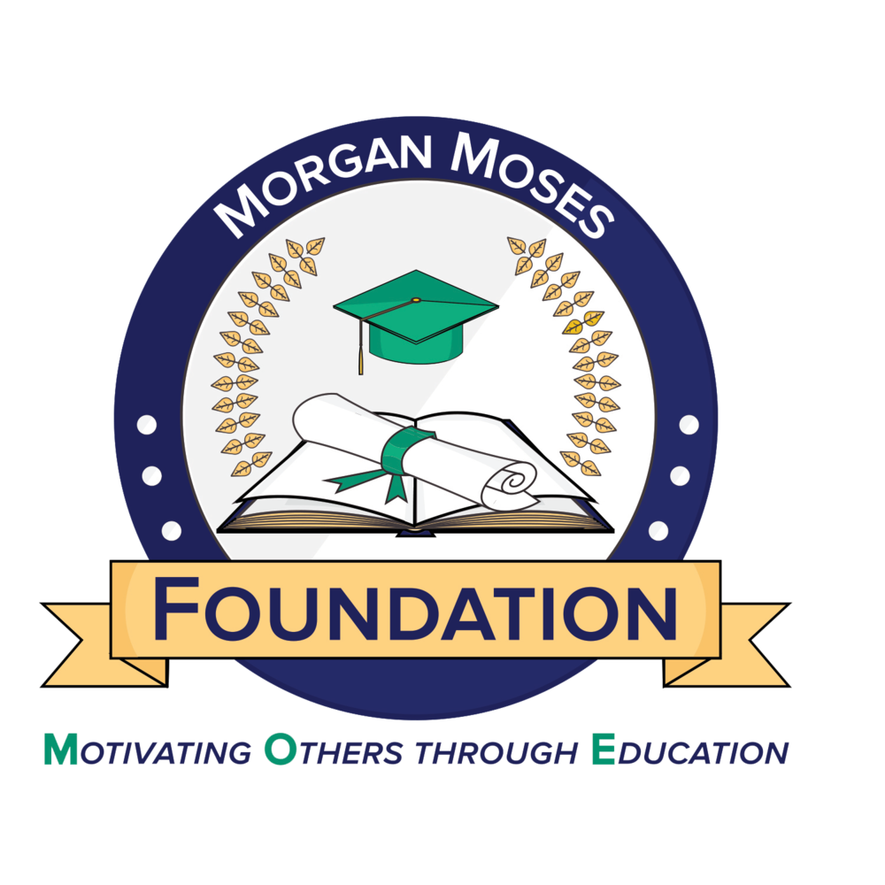 Morgan Moses Foudation