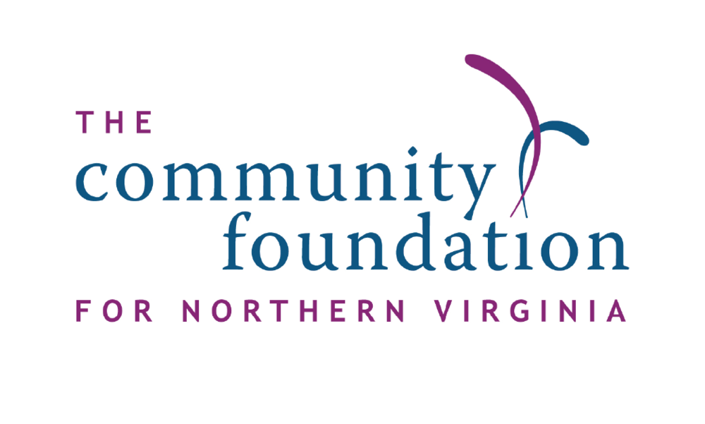 The Community Foundation for Northern Virginia