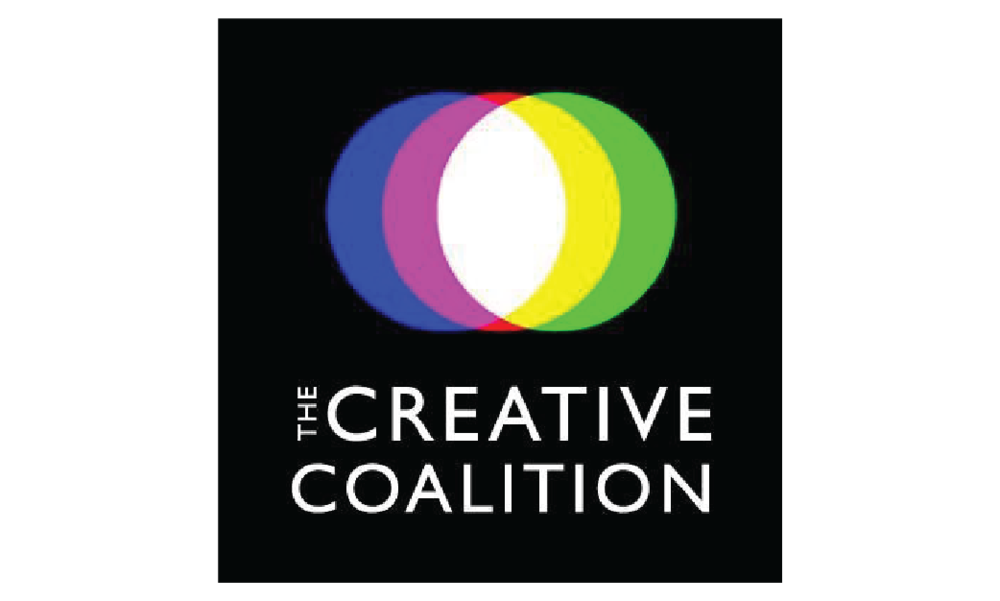 Creative Coalition