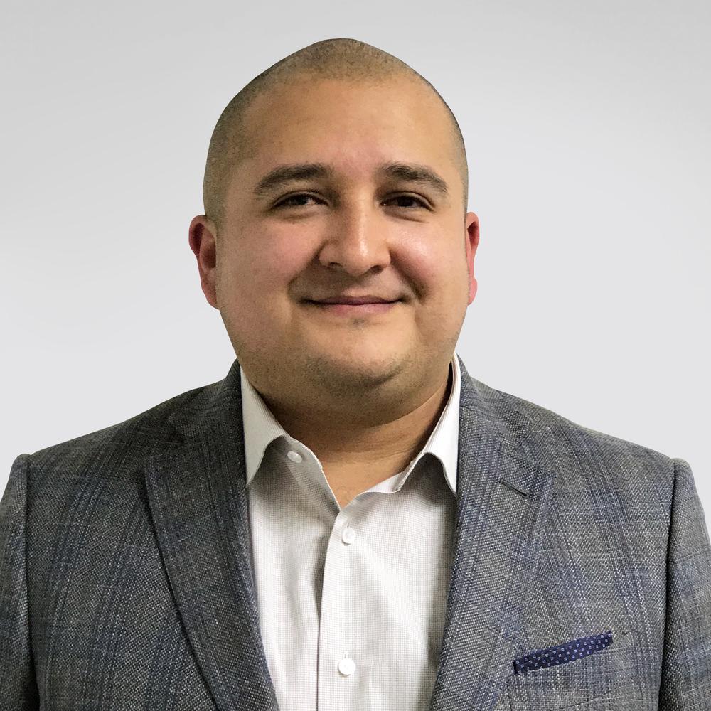 Carlos Merizalde - Investor Relations