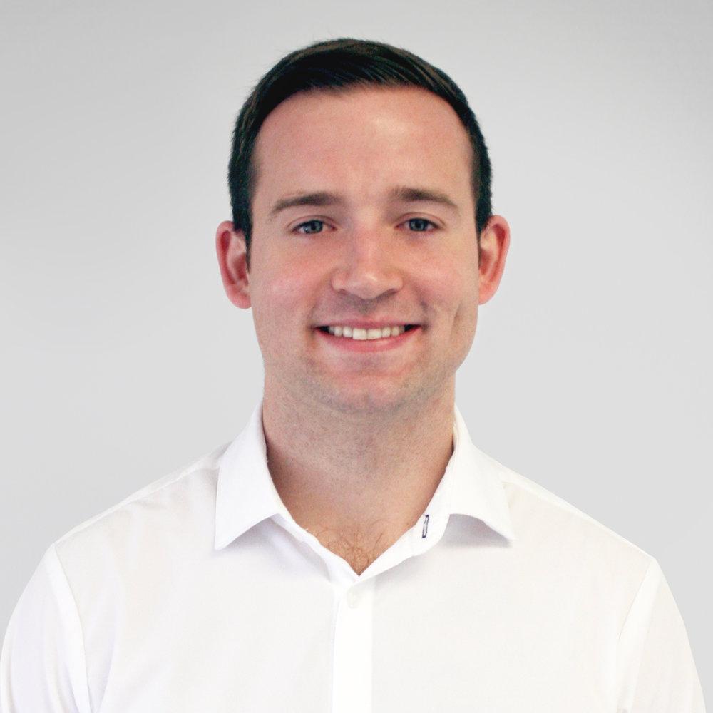 Max Dietz - Analyst, venture group