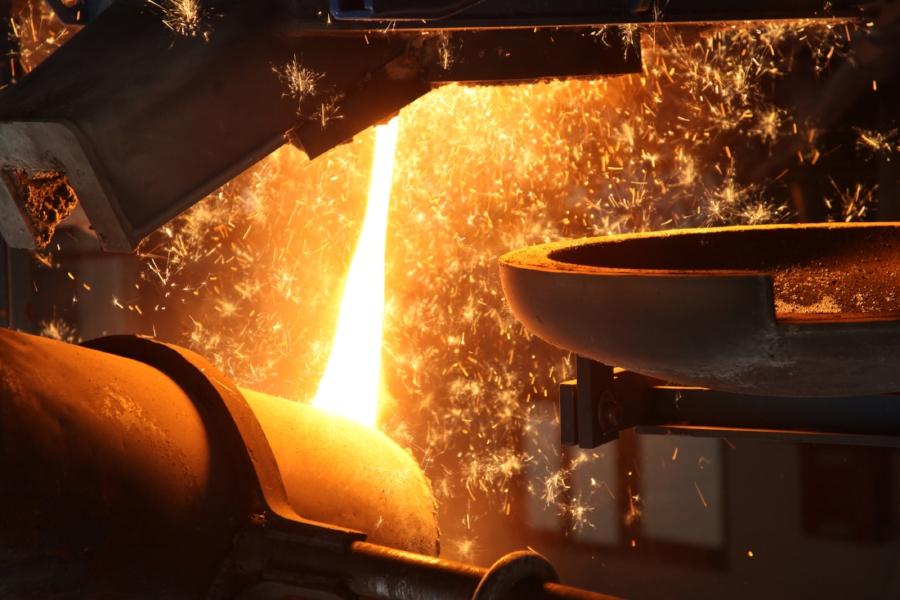 welding metal sparks forging steel.jpg