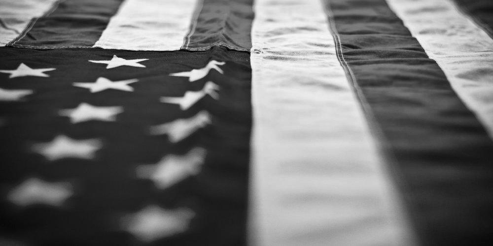 amer flag Morning Consult TH OpEd.jpg