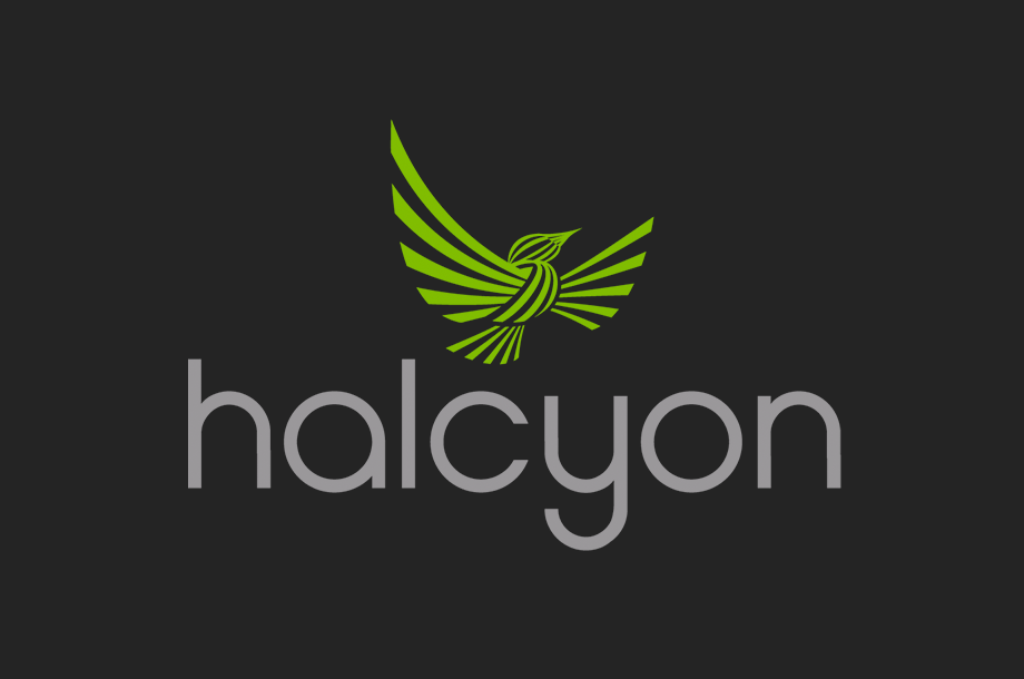 Halyconhouse House Logo.png