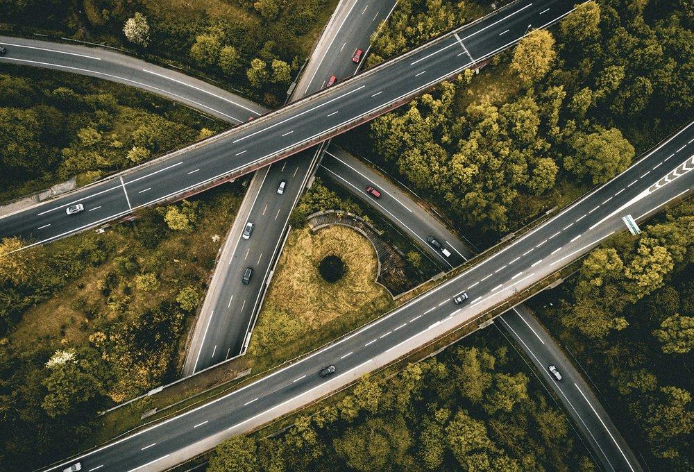 road-bridge-highway-overpass-transport-pxhere 4.jpg