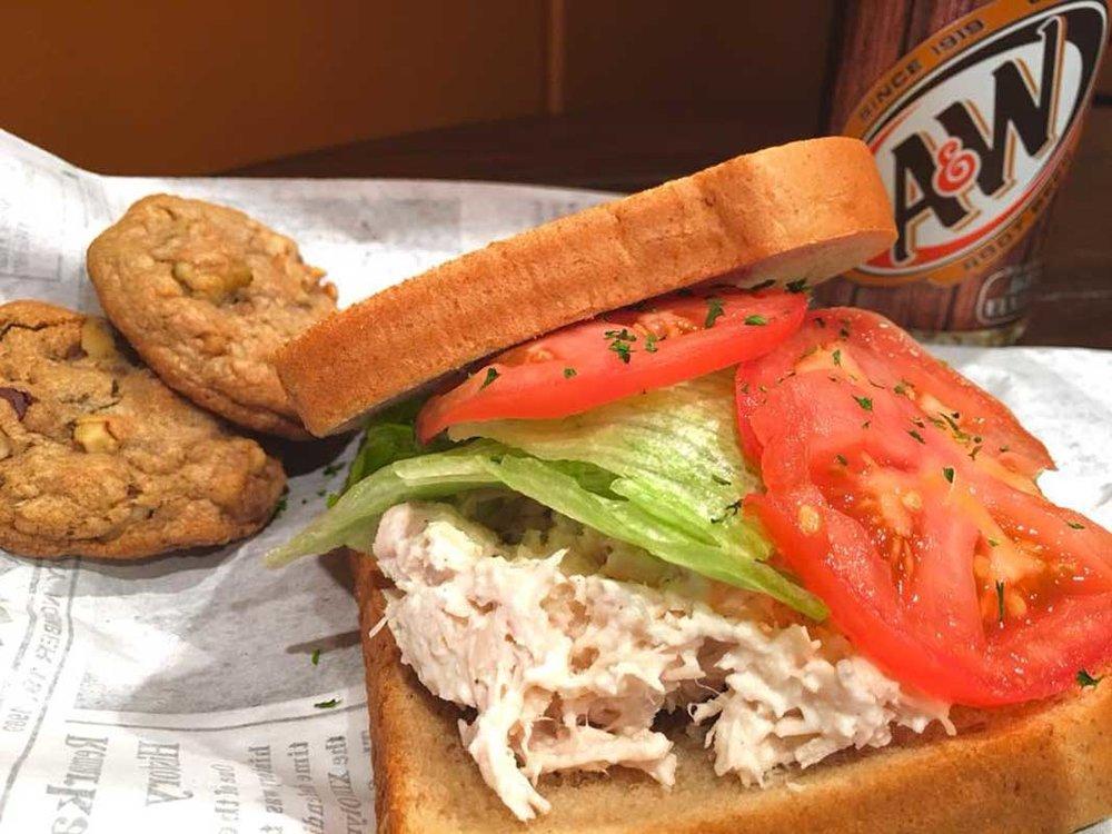 sandwich-1.jpg