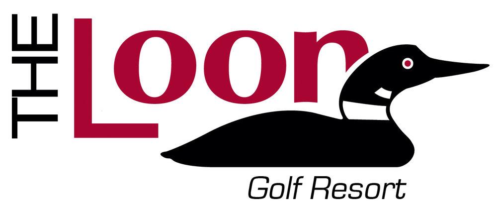 Loon_Logo_003.jpg