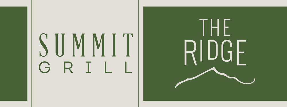 Summit Grill Main Dining Room