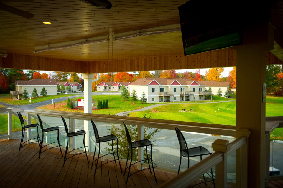 The loon golf resort deck.jpg