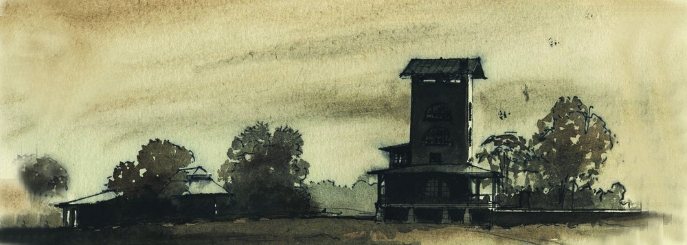 towerhouse honey 2.jpg