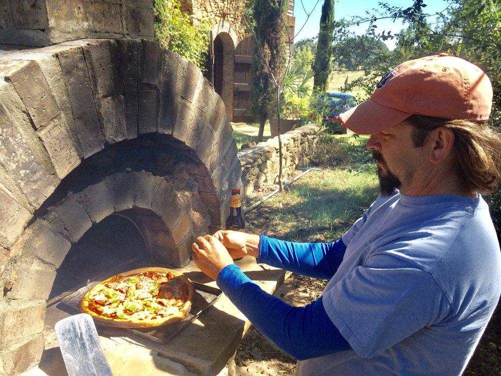 Lance Pizza.jpg