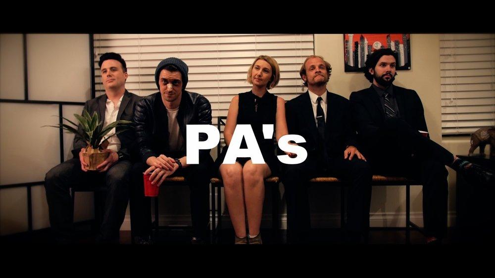 PAs 9 Ad 2.jpg