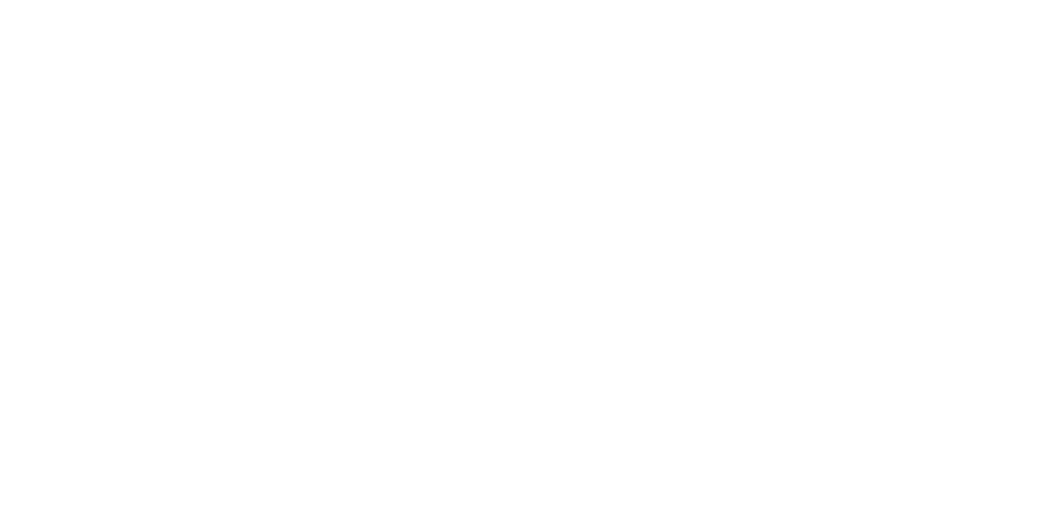 Powers of Production
