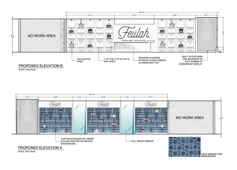 ELEVATIONS-1.jpg