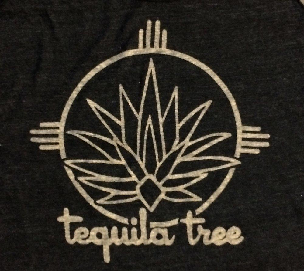 sh-tequila-tree.jpg