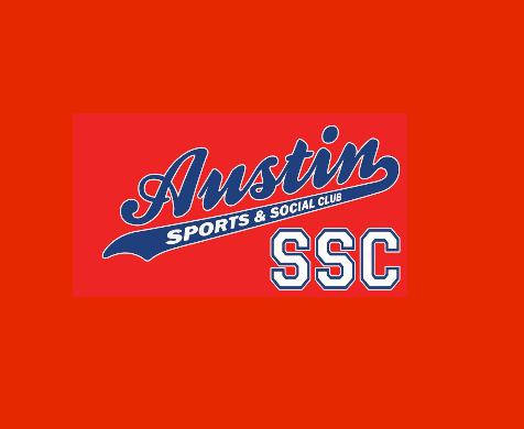 s3-ASSC.png