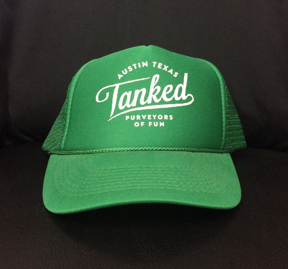 hat-tanked.jpg