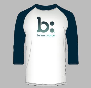 Bazaar-Tshirt.png
