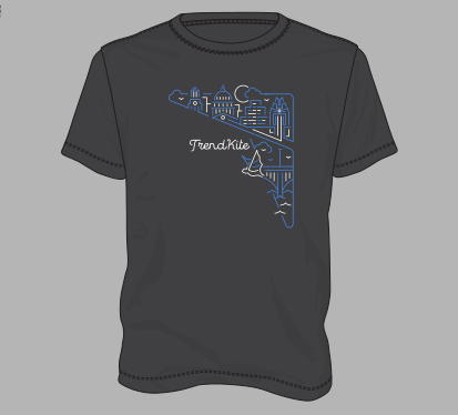 Trendkite-Tshirt.png