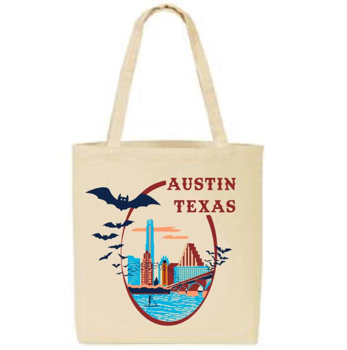 Austin-tote-bag.png