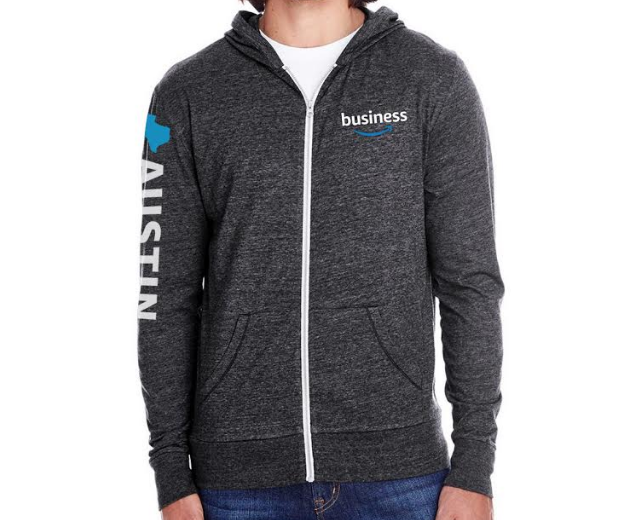 Amazon-hoody-guy.png