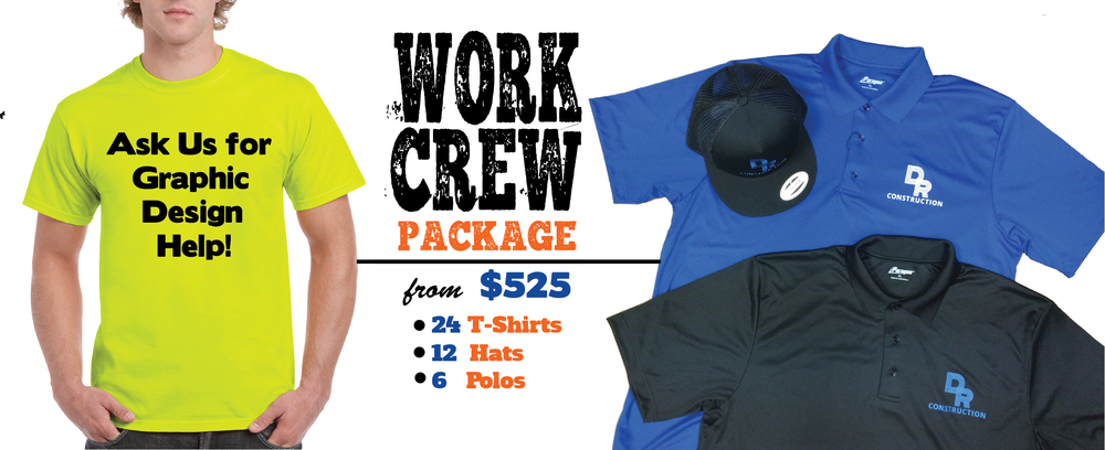 Work-Crew-72dpi-banner.png
