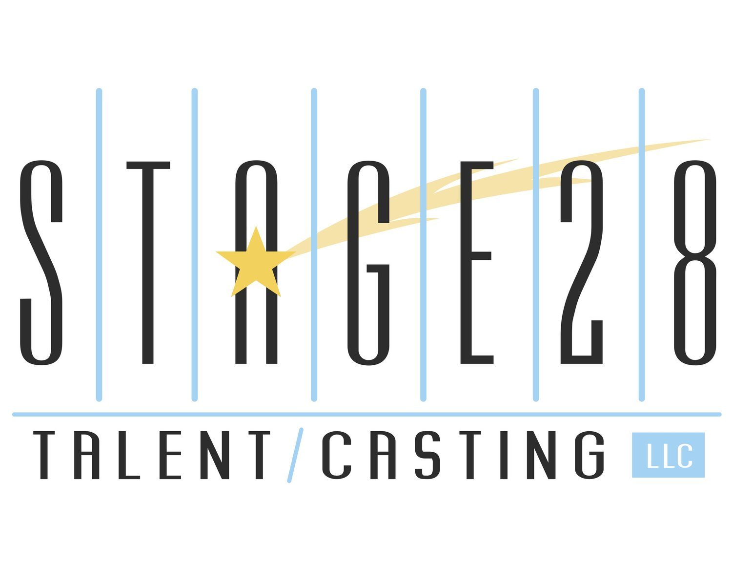 Stage 28 Talent + Casting, LLC