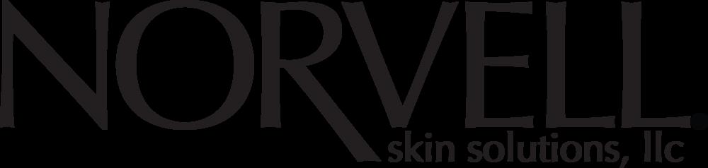 norvell-skin-solutions-llc-logo-1-.png