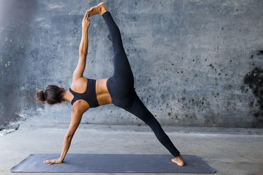 buti-Yoga.jpg
