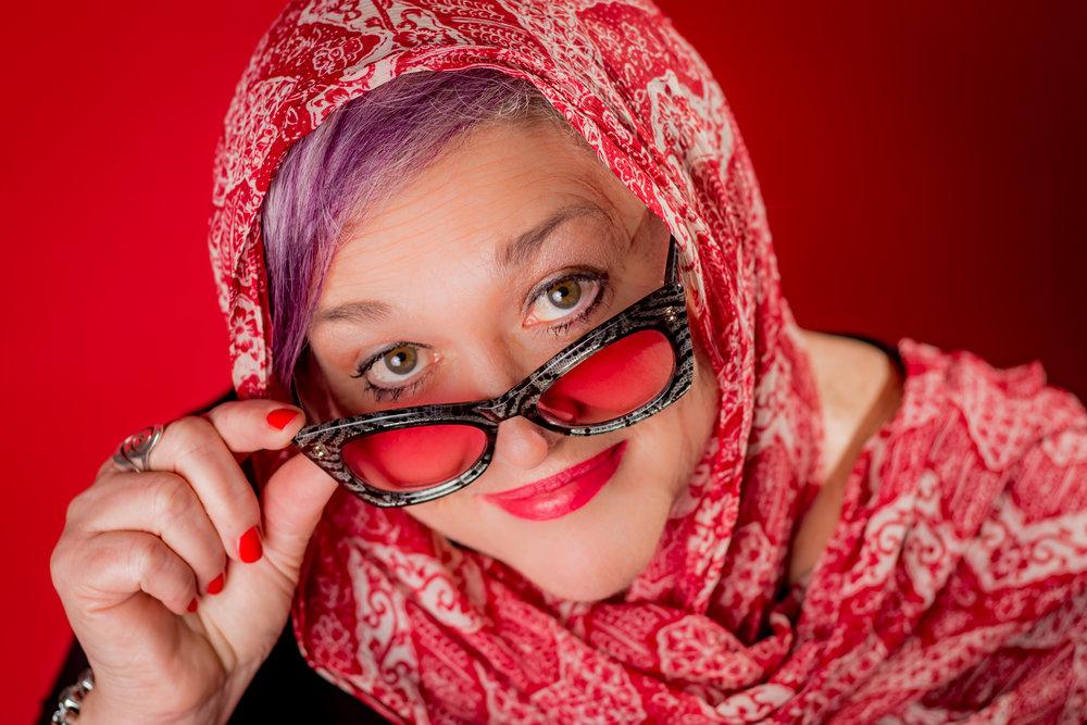Charrise Happy Scarf Glasses.jpg