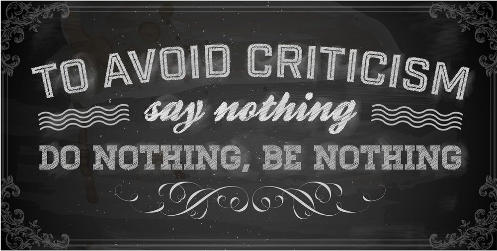 Avoid-Criticism.jpg