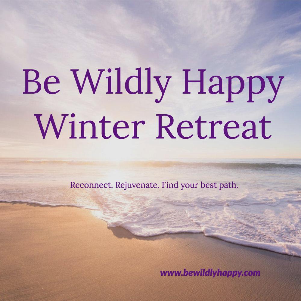 BWH Winter Retreat.jpg