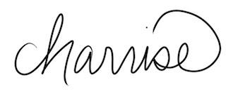 charrise signature.jpeg